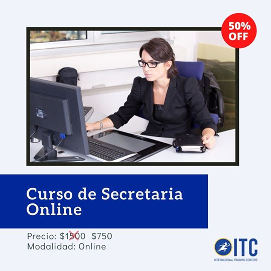 Secretariado Virtual